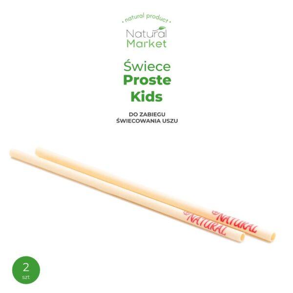naturalmarket.eu-produkt-świece-konchy-świeca-świecowanie-uszu(13)
