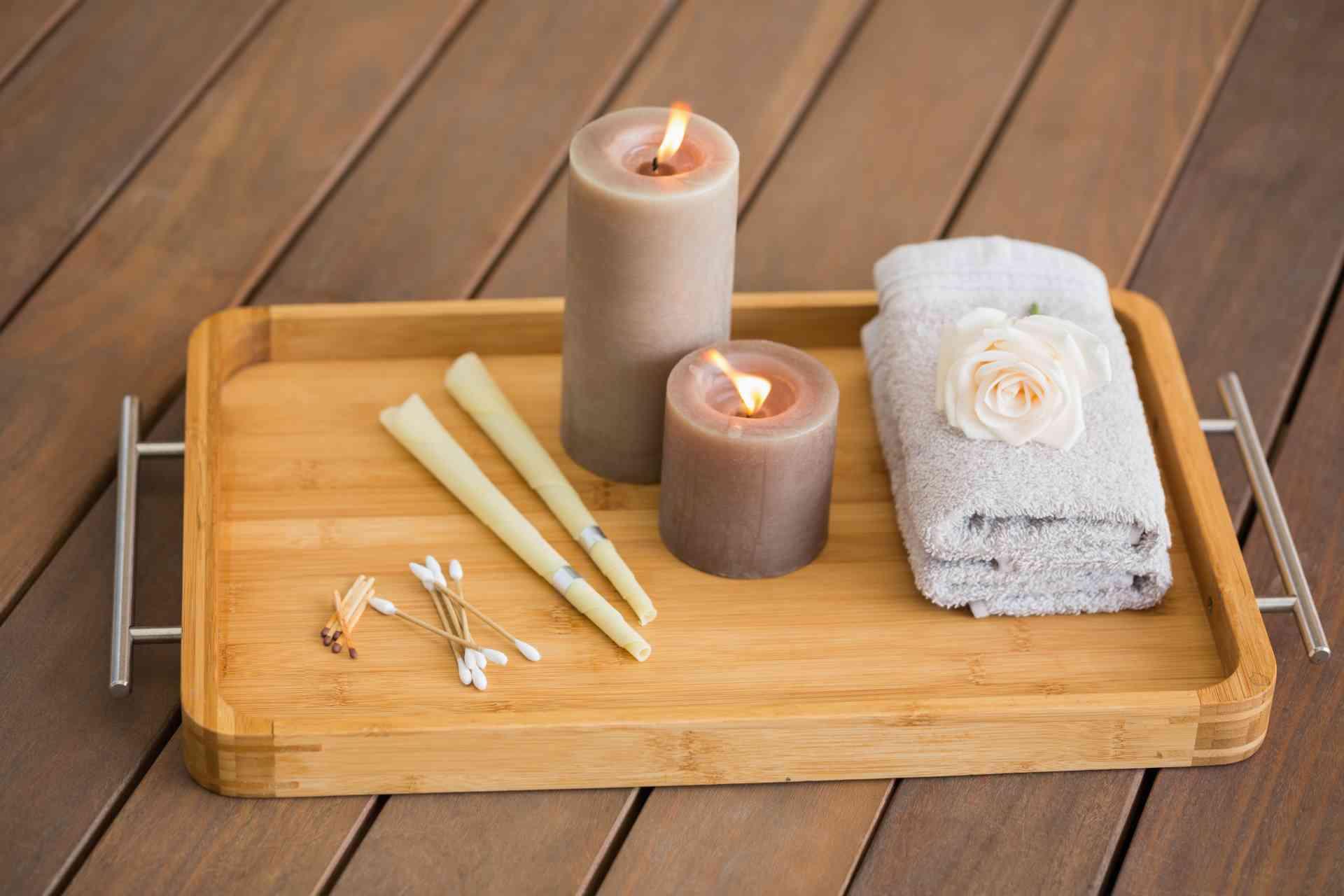 naturalmarket-eu-swiecowanie-uszu-sklep-internetowy-konchy-swiece-do-swiecowania-uszu