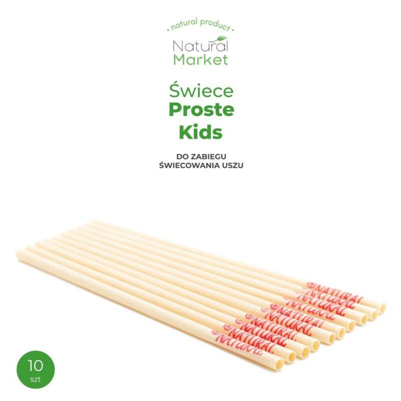 naturalmarket.eu-produkt-świece-konchy-świeca-świecowanie-uszu(14)