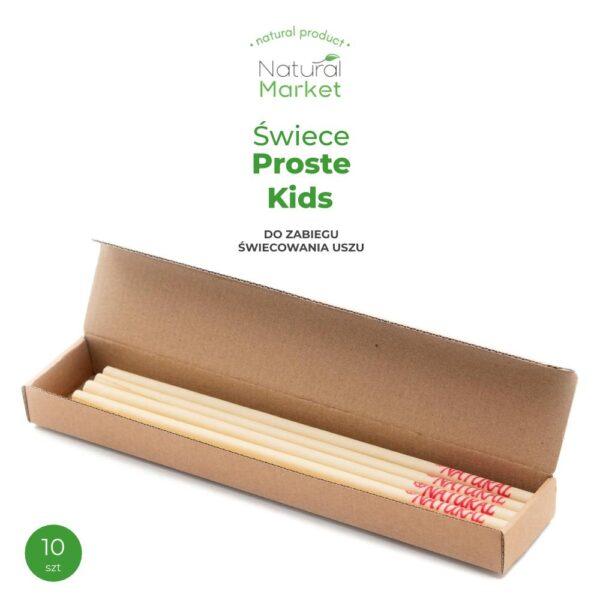 naturalmarket.eu-produkt-świece-konchy-świeca-świecowanie-uszu(15)
