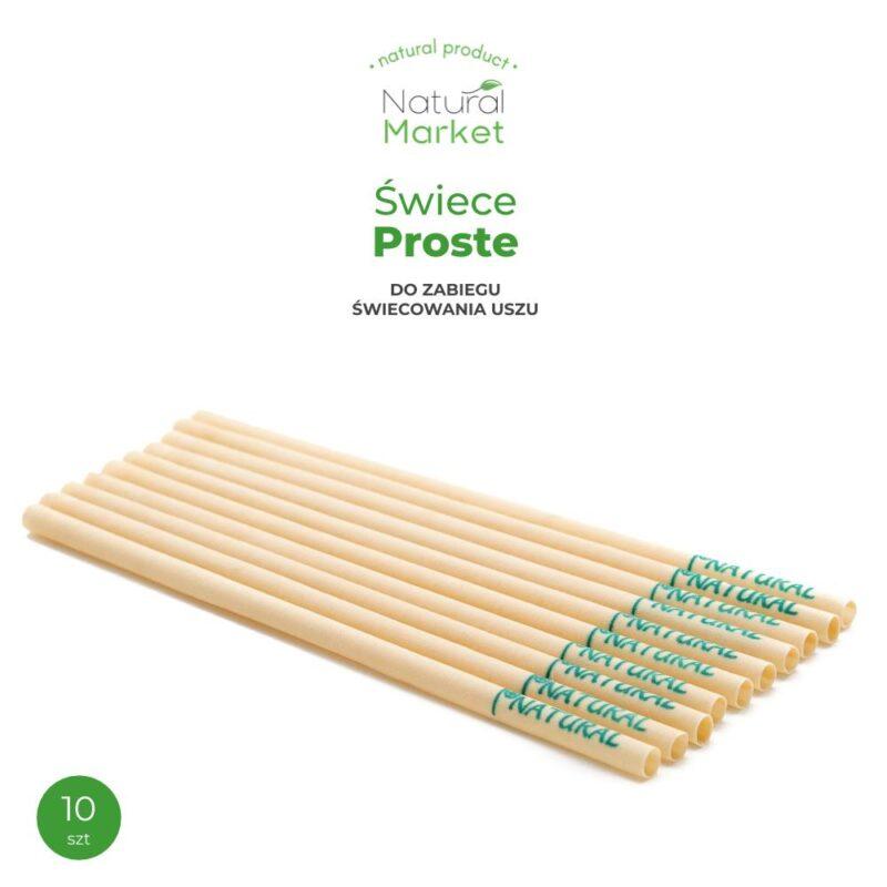 naturalmarket.eu-produkt-świece-konchy-świeca-świecowanie-uszu(17)