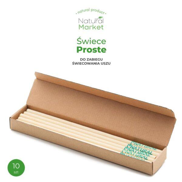 naturalmarket.eu-produkt-świece-konchy-świeca-świecowanie-uszu(20)