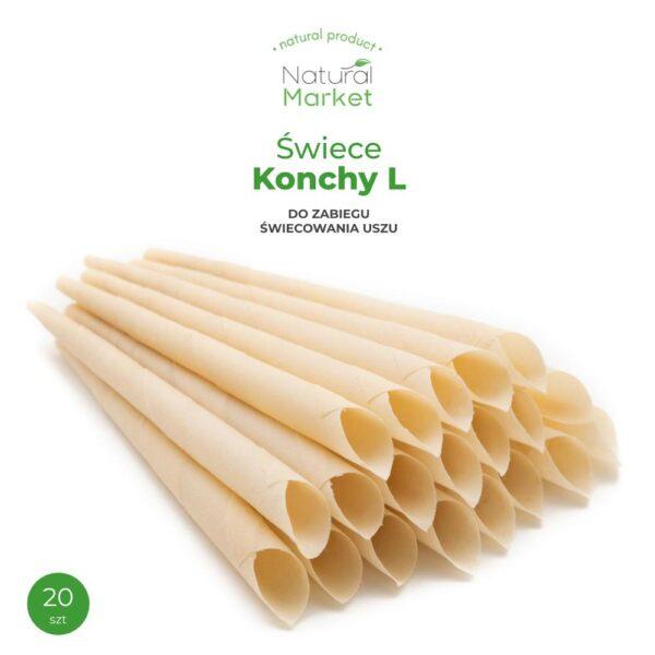naturalmarket.eu-produkt-świece-konchy-świeca-świecowanie-uszu