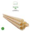 naturalmarket.eu-produkt-świece-konchy-świeca-świecowanie-uszu(11)