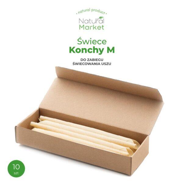 naturalmarket.eu-produkt-świece-konchy-świeca-świecowanie-uszu(2)