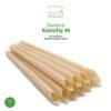 naturalmarket.eu-produkt-świece-konchy-świeca-świecowanie-uszu(3)