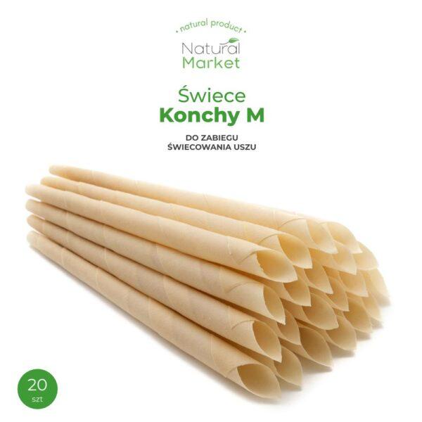 naturalmarket.eu-produkt-świece-konchy-świeca-świecowanie-uszu(4)