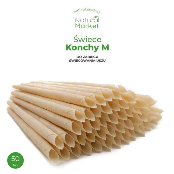 naturalmarket.eu-produkt-świece-konchy-świeca-świecowanie-uszu(5)