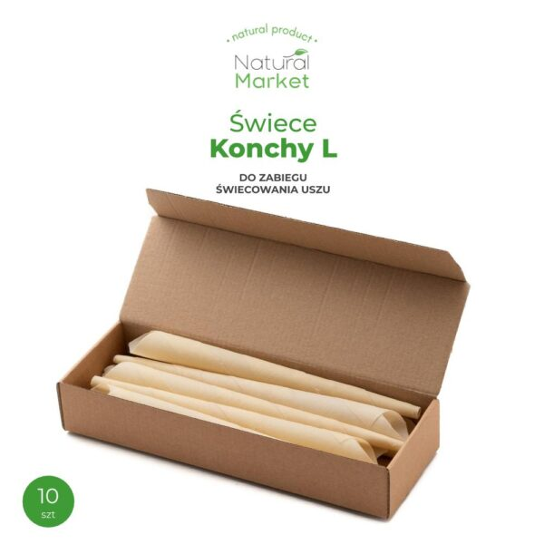 naturalmarket.eu-produkt-świece-konchy-świeca-świecowanie-uszu(7)