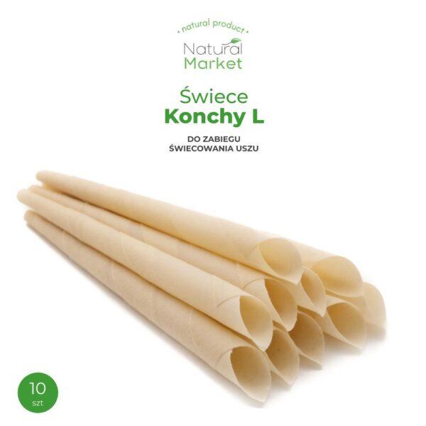 naturalmarket.eu-produkt-świece-konchy-świeca-świecowanie-uszu(8)