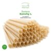 naturalmarket.eu-produkt-świece-konchy-świeca-świecowanie-uszu(9)