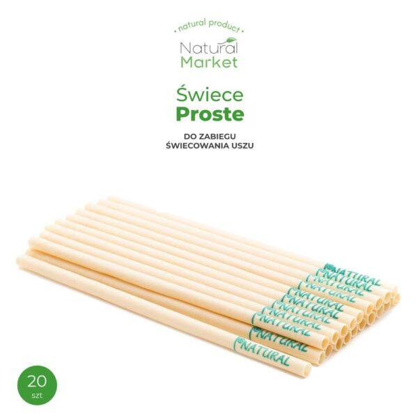 naturalmarket.eu-produkt-świece-konchy-świeca-świecowanie-uszu(18)